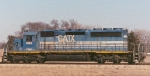 GSCX 7360