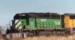 HLCX 7194