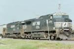 NS 9759 & NS 6581