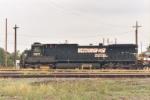 NS 8807