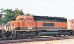 FURX 7268