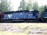 MRL 328