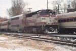 MBTA 1122