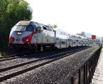 Caltrain 924/368