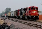 CP 5041