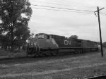 CN 2577-CN 2432 (1)