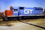 GTW 6400