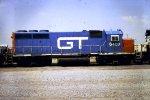 GTW 6408