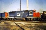 GTW 6410