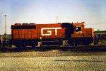 GTW 6413