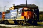 GTW 6414
