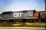 GTW 6419