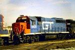 GTW 6421