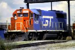 GTW 6423