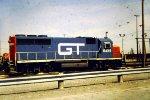 GTW 6425