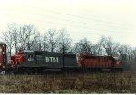 GP38AC