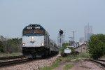 Amtrak 334