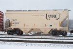 CSX 242911