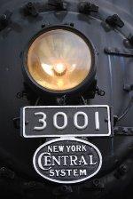 NYC 3001