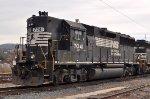 NS 7041