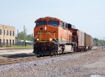 BNSF #6301