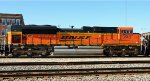 BNSF #9143