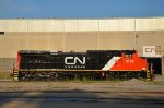 CN #2159