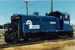 SW1200