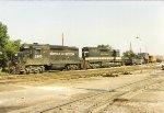 GP30-SD40