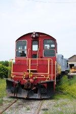 SGVY 998