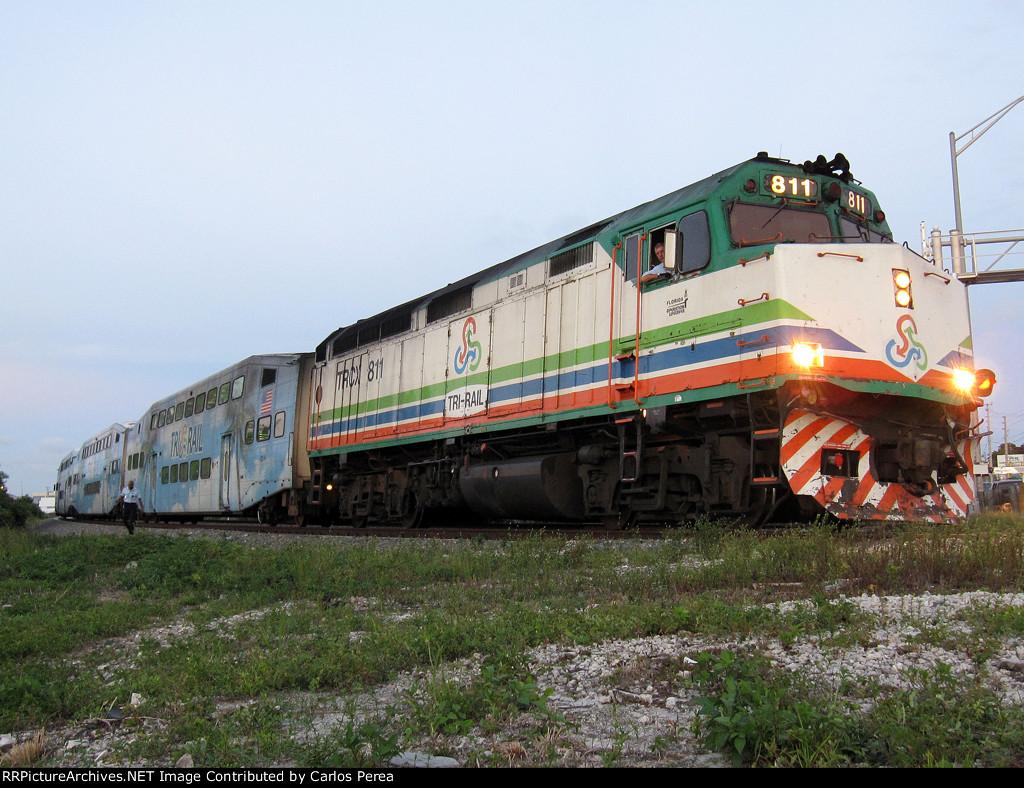 CSXT P639-26
