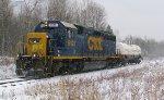 CSX B78704