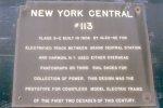 NYC 113