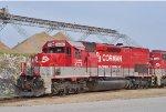 RJCC 5409 - Louisville, KY