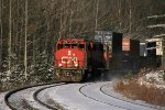 CN 4787