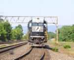 NS 3372