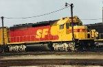 SD45-2u