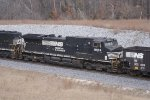 NS 8949/2506/8974 on the Paducah & Louisville Railway