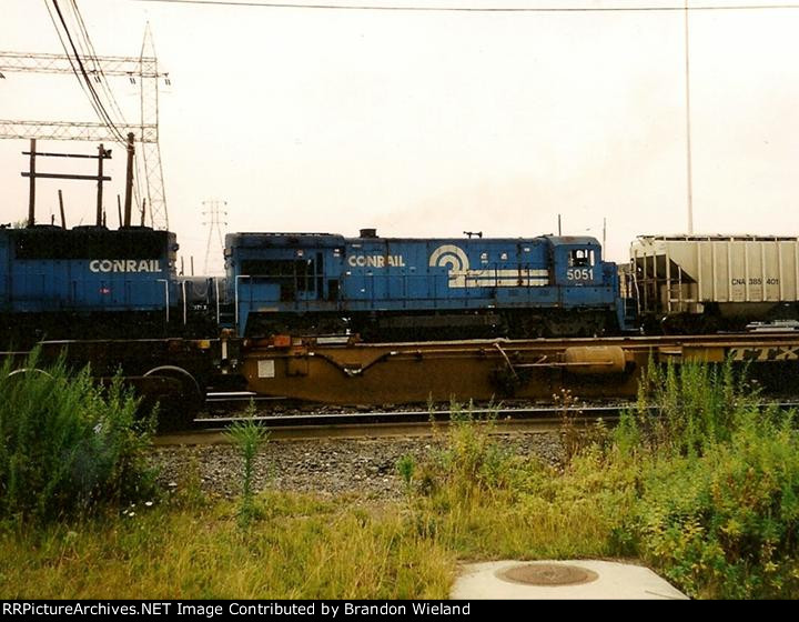 CR 5051