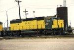 CNW 6802