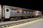 Amtrak #10405