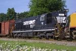 NS 51 on 350