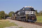 NS 60A - Fisherville, KY