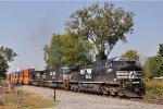 NS 23G - Buechel, KY (Louisville)