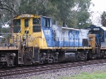 Feb 11, 2006 - Yard switcher No 1137 on Q491