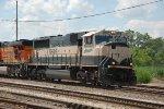 xBN/BNSF 9696
