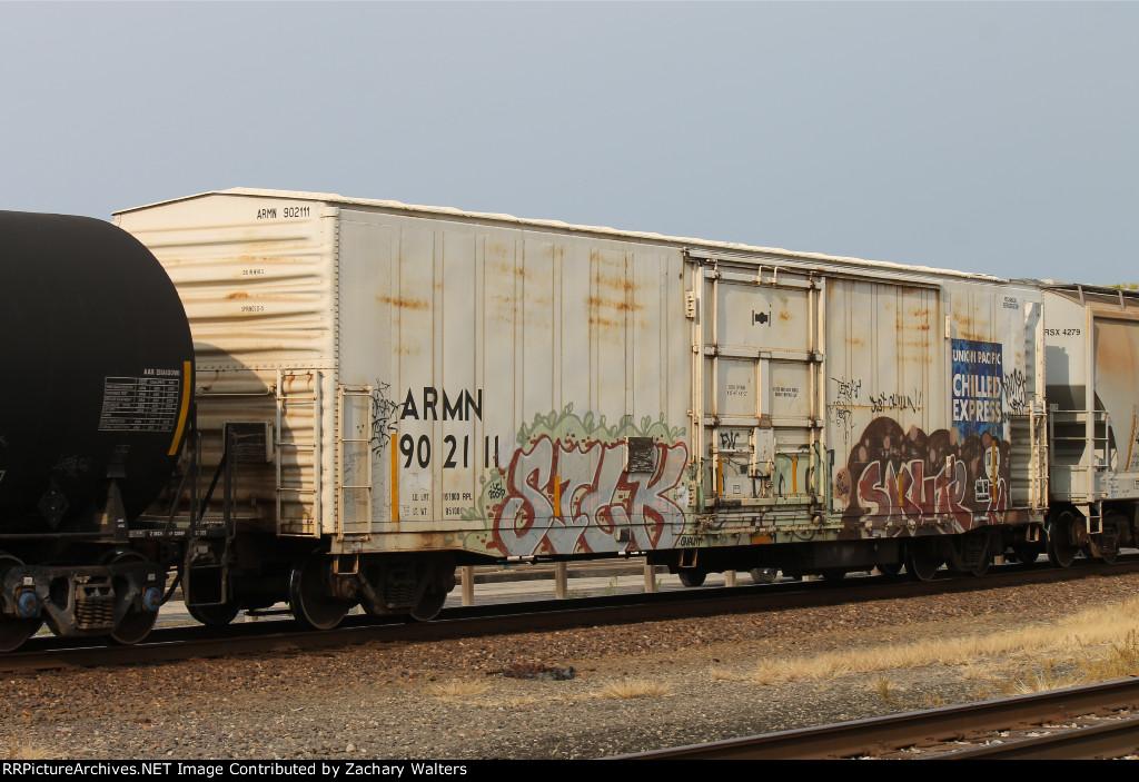 ARMN 902111