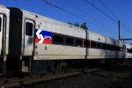 SPAX 2592
