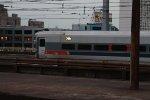 SPAX 2405