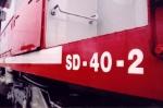 WSOR 4025